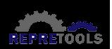 Logo Repretools