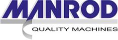 logo-manrod