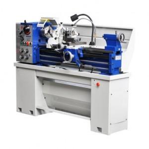 torno-mecanico-1000x330-mm