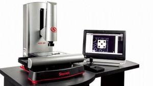 Galileo-Automatico-AVR-200-e-AVR-300_ImgProd944