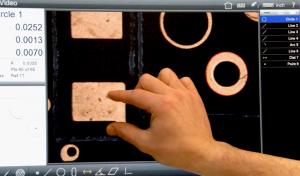 M3-Pinch-touch-300x176