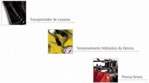 Maquina-Horizontal-Automatica-S6330-e-6330NR_ImgProd2868