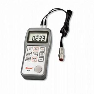 Medidor-Digital-de-Espessura-por-Ultrassonografia-3812A_ImgProd860