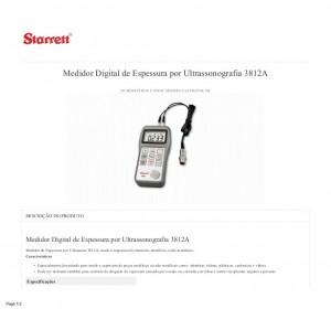 medidor-digital-de-espessura-por-ultrassonografia-3812a-170214113419-thumbnail-4